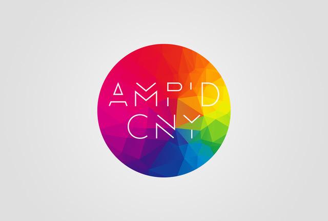 Amp'd CNY
