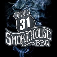 31 Smokehouse BBQ