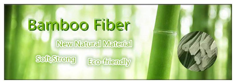 Bambukuituiset kassit