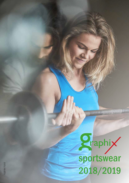 Graphix sport