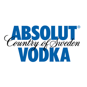 absolute vodka logo
