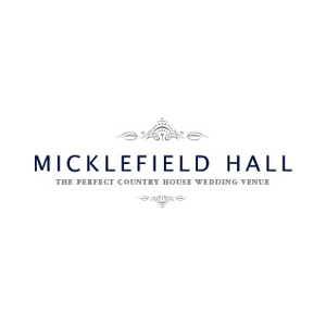 Micklefield hall logo