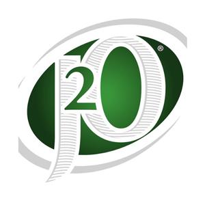 j20 logo