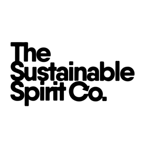 the sustainable spirit logo