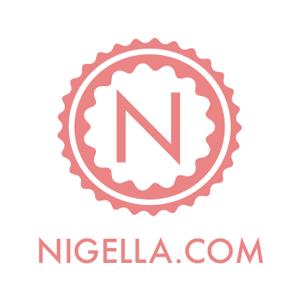 Nigella.com logo