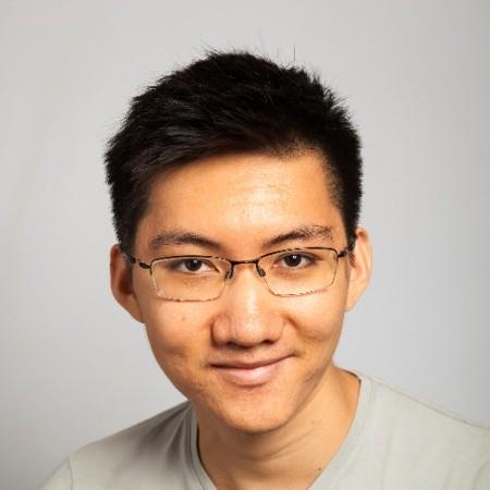 Chan Weng Hou