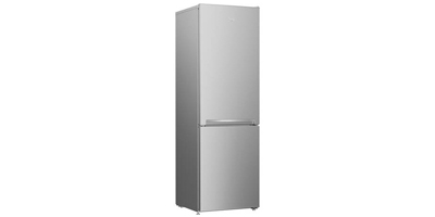 photo refrigerateur congelateur bas