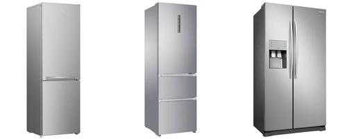 photo refrigerateur congelateur bas refrigerateur multiporte et frigo americain