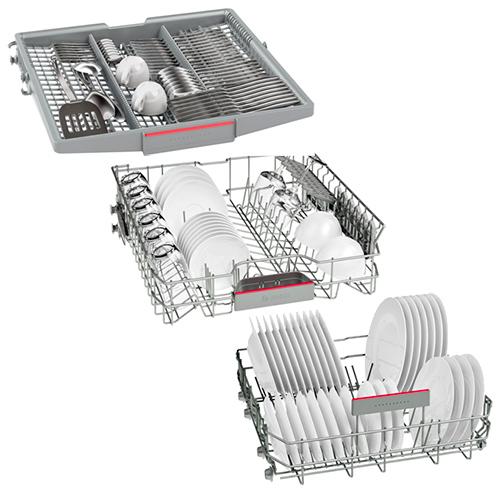 illustration nombre couverts lave-vaisselle
