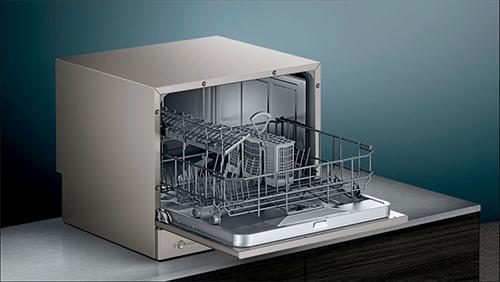 photo mini lave-vaisselle