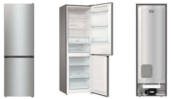photo refrigerateur hisense