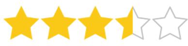 photo star rating