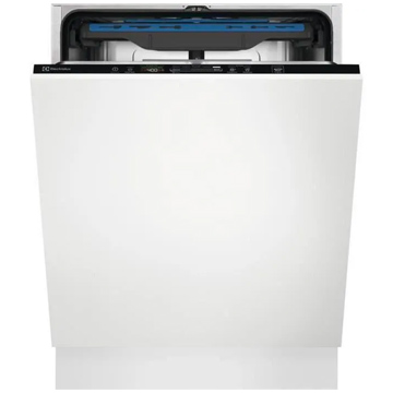 Photo Electrolux EES48200L