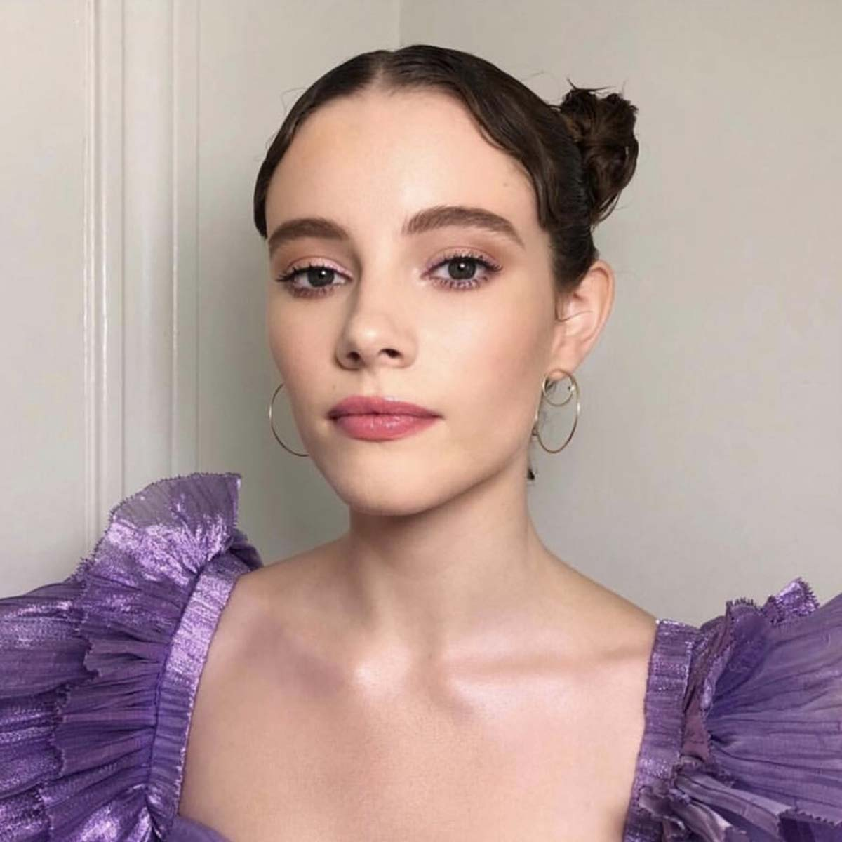 Amber Dreadon