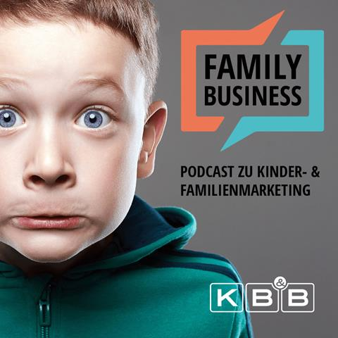 Podcast - Family Business