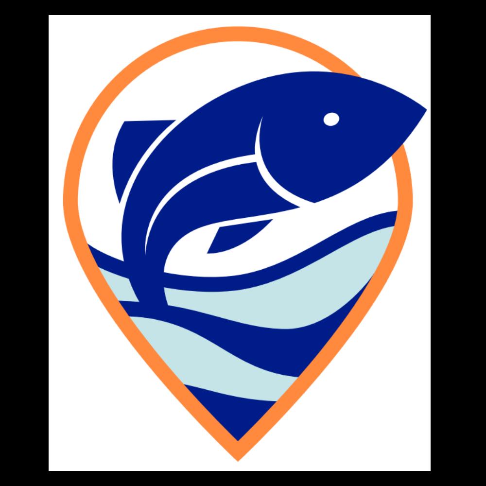Fishing Challenge Badge