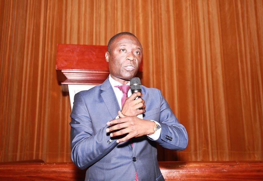 ANEP defende pagamento de propinas, apesar da suspensão de aulas