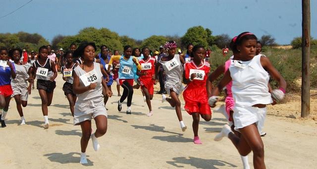 Depois de três anos, calendário do desporto escolar será conhecido em Fevereiro