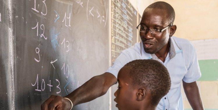 """Focus Education considera a educação e a formação profissional como sendo as """"bases para a construção do futuro de um país"""""""