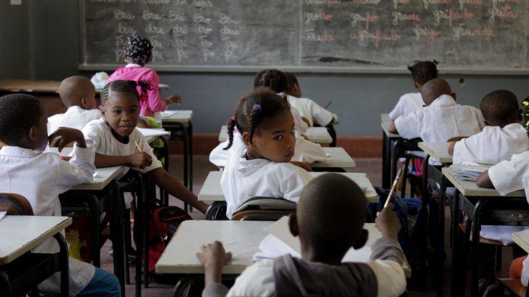 Ministério da Educação procura espaço de negociação com SINPROF para evitar nova greve no sector