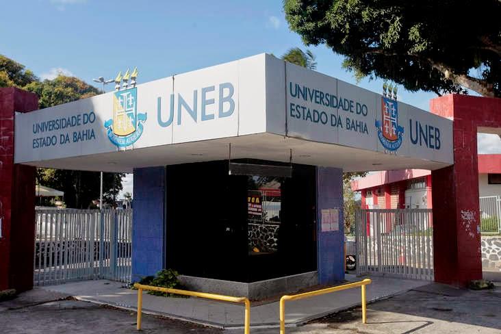 Universidade da Bahia pretende colaborar para a formação de jovens angolanos