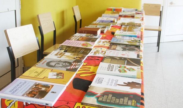 Prémio Literário 2019 já aberto para inscrições