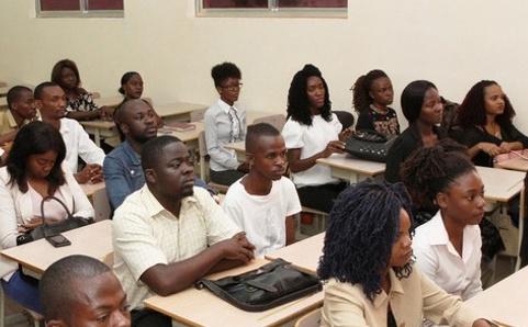 Rede Nacional de Transportes firma acordo de cooperação com universidades angolanas