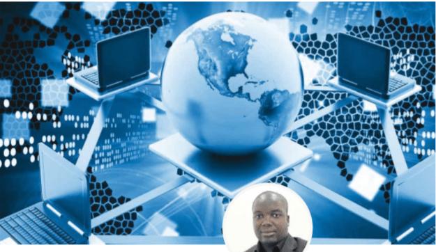 Angola precisa de uma rede nacional académica entre as instituições de ensino superior