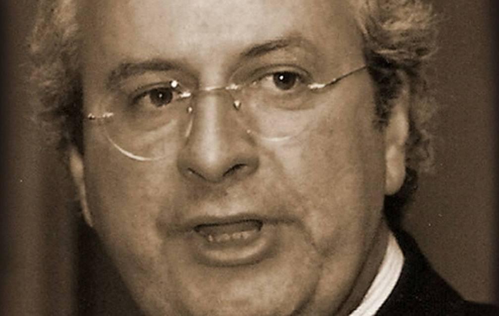 Académico aponta fraca participação dos cidadãos como um perigo para as democracias