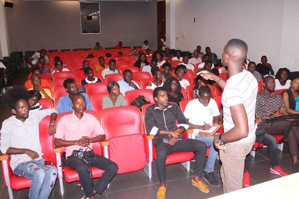 1º Seminário sobre Empreendedorismo Digital ensinará jovens sobre criação de auto-emprego