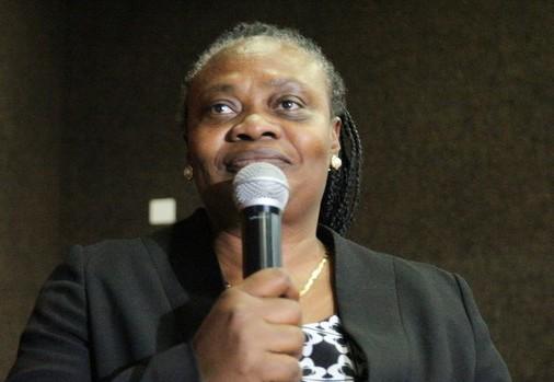 Huambo quer ser potência em tecnologias de informação