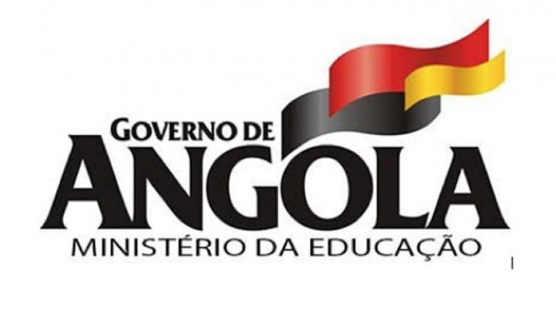 MED e BFA assinam acordo para melhoria da educação no país