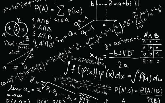 Primeiro instituto de Matemática será instalado no Bengo