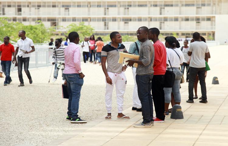 50% das bolsas para doutoramento vão beneficiar mulheres