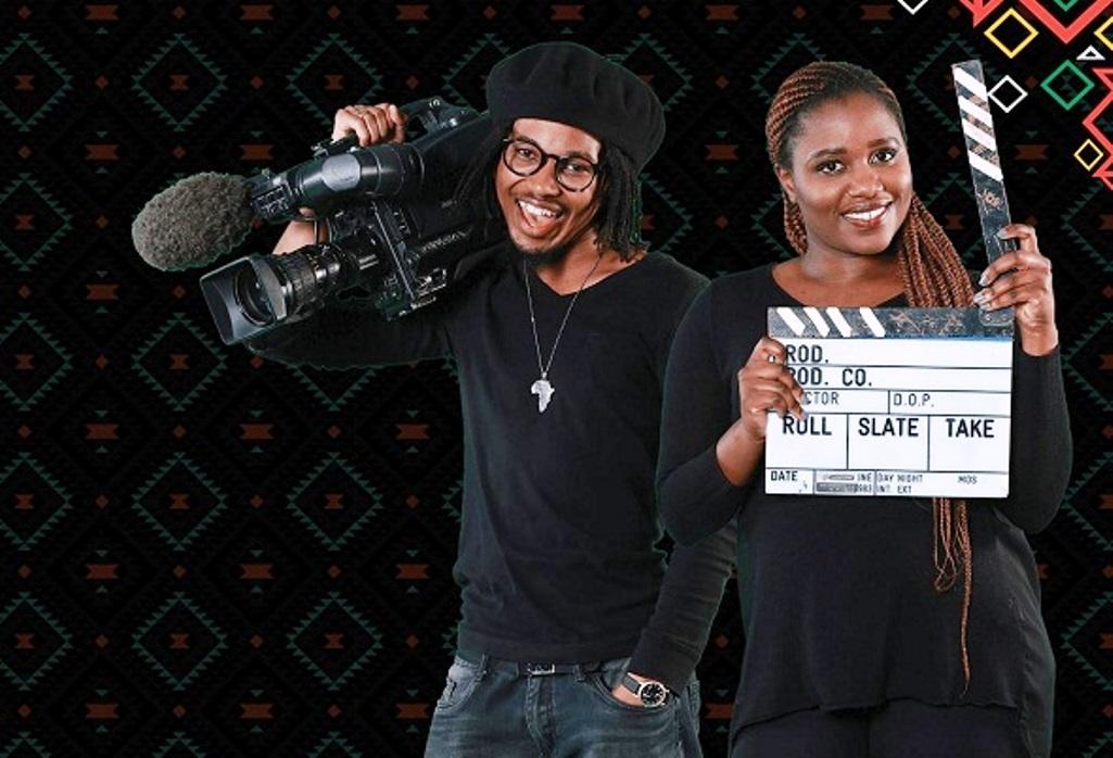 Destacados estudantes das academias MultiChoice Talent Factory vão estudar na New York Film Academy