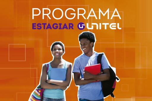 Unitel lançou programa de estágio para recém-licenciados