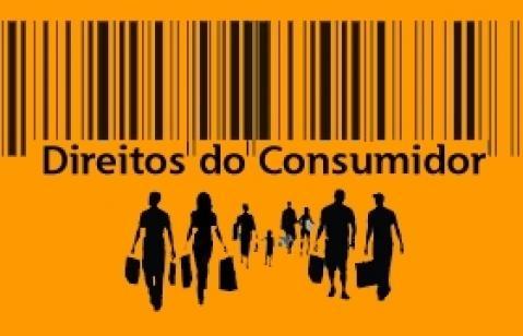 INADEC ainda está aquém das expectativas dos consumidores