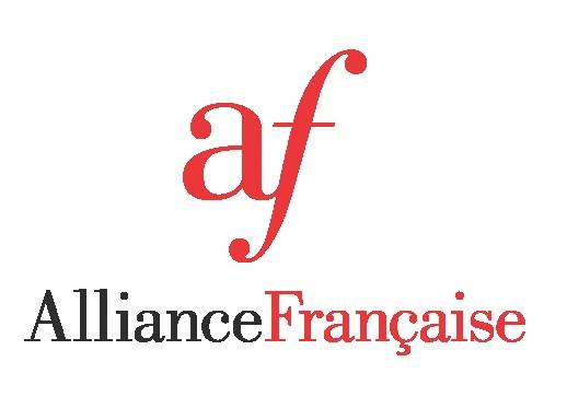 Aliança Francesa de Luanda propõe aulas online