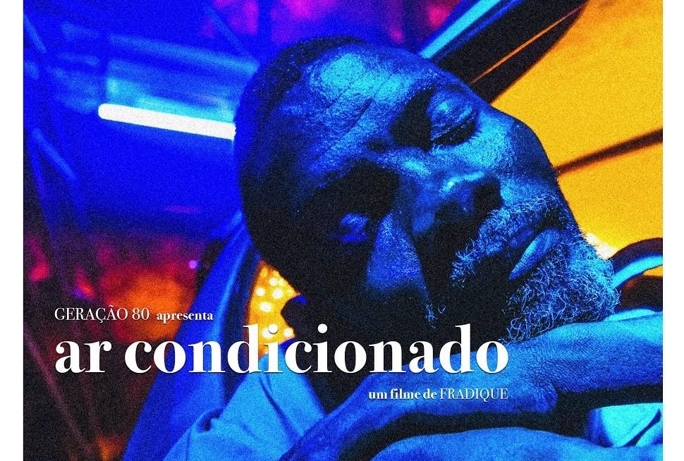 """""""Ar condicionado"""" com presença em mais de 10 festivais internacionais de cinema"""