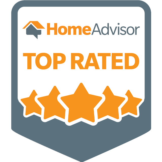 SSC Window Cleaning and Gutter is top rated on HomeAdvisor