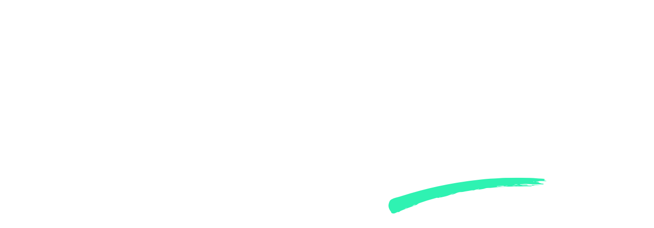 Experience Digital With Us - Social Driver