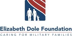 Elizabeth Dole Foundation