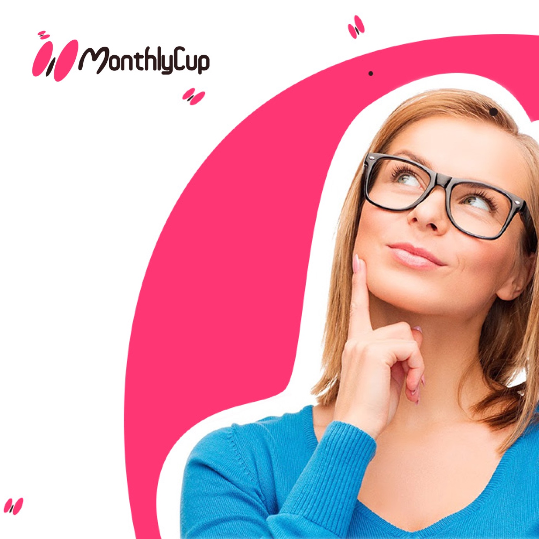 MonthlyCup Branding 2x7