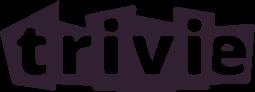 Trivie, Inc