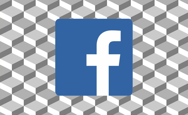 Should you be using Facebook Ads?
