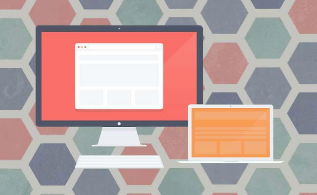 5 Reasons Your Website Could Be Damaging Your Business