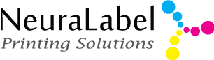 neuralabel logo