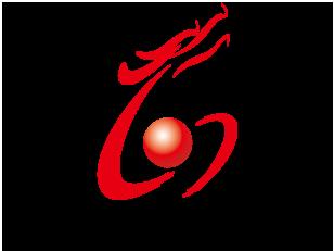 uninet logo