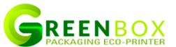 logo Greenbox