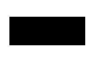 Maje Logo